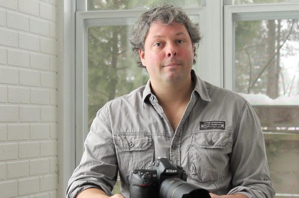 [TUTO PHOTO] Neige: réussir facilement l'exposition de vos photos