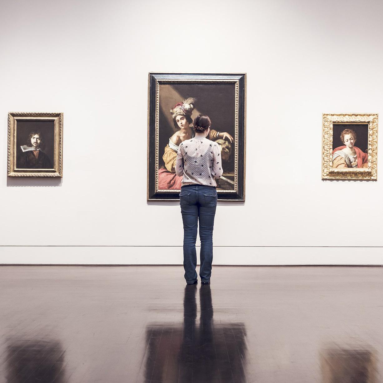 Apprendre la photo-exposition