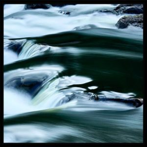 art-photographique-riviere-au-quebec