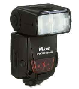 flash-portatif-comme-accessoire-essentiel-photo-creative
