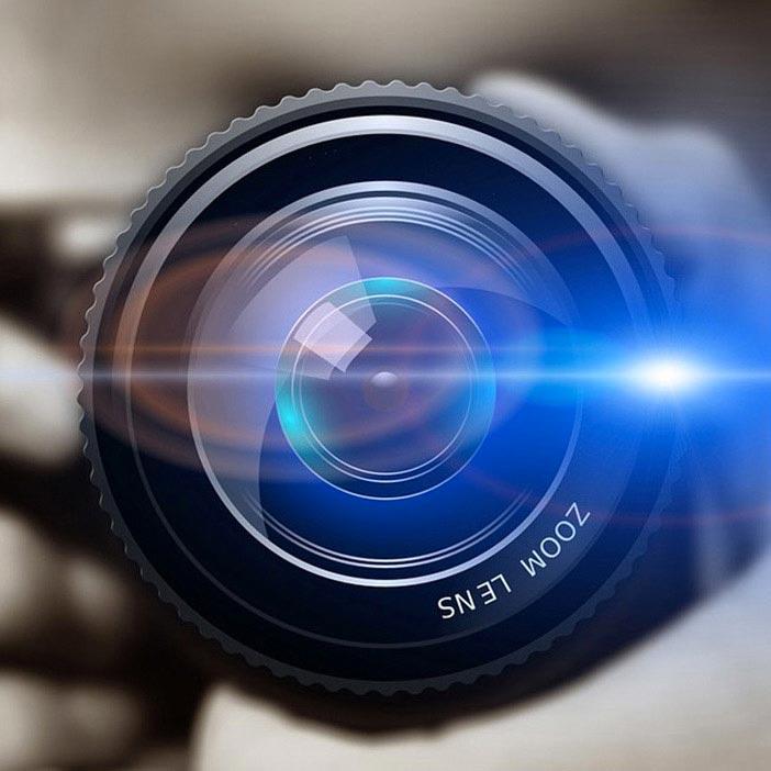 objectif-comme-accessoire-en-photo-ameliorer-images-photographiques