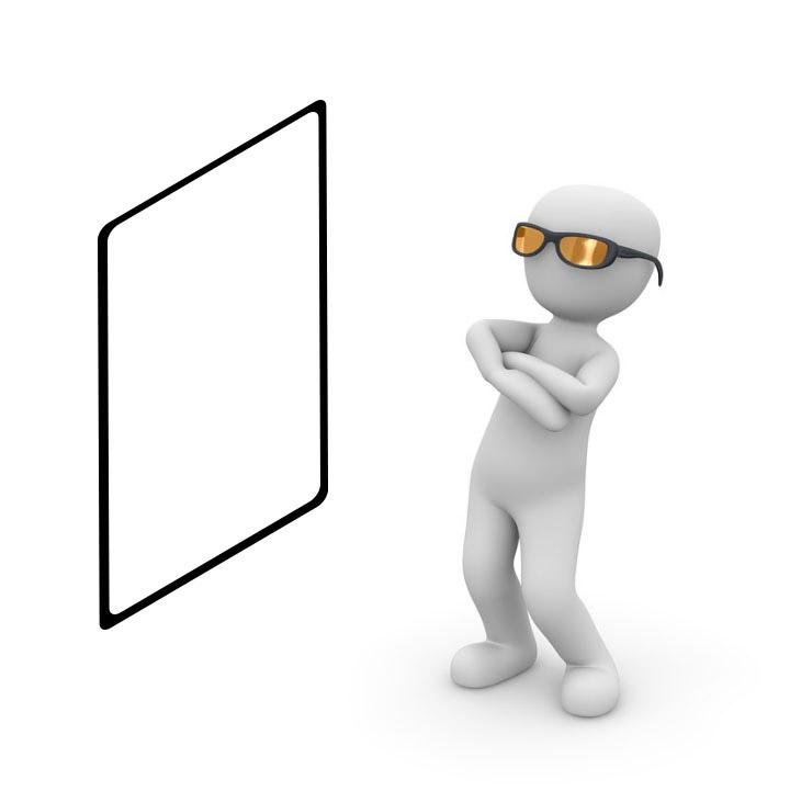 reflecteur-est-un-accessoire-utile-pour-ameliorer-vos-photos-art