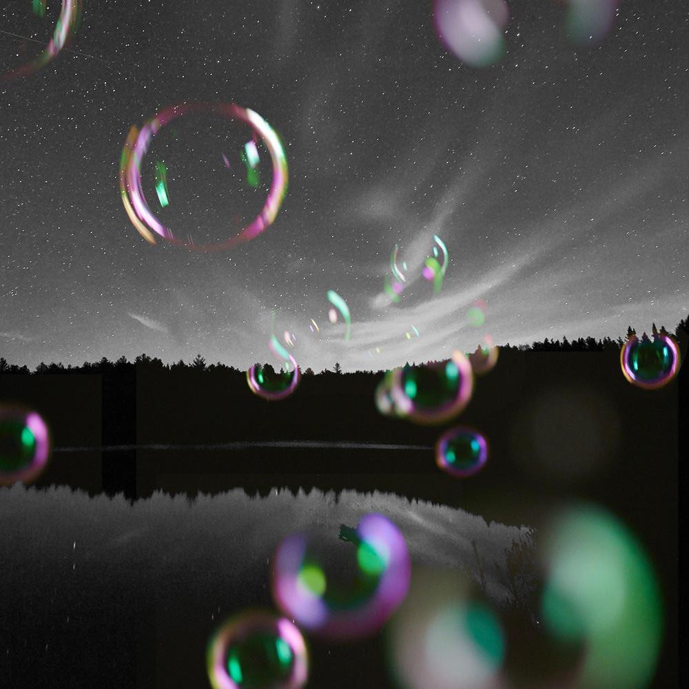 image photographique de nature par bruno larue