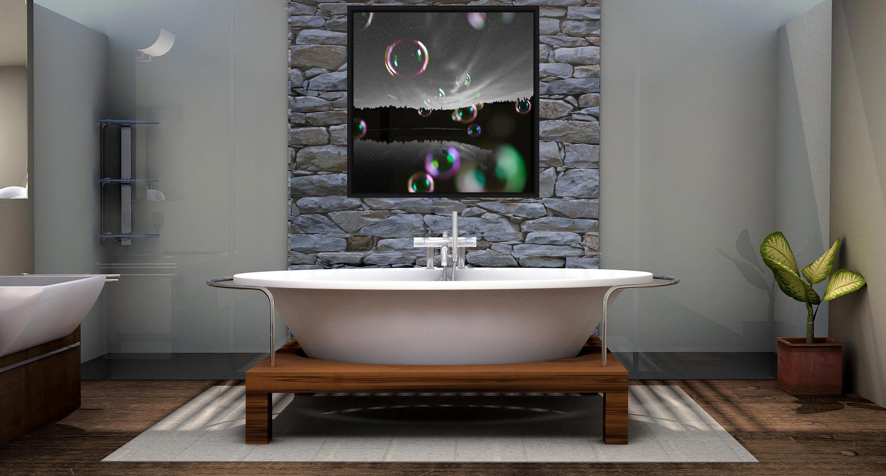 oeuvre-art-photographique-dans-une-salle-de-bain-au-quebec